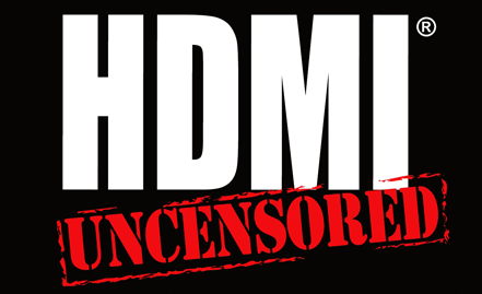 hdmi uncensored inside hdmi hdmiuncensored com